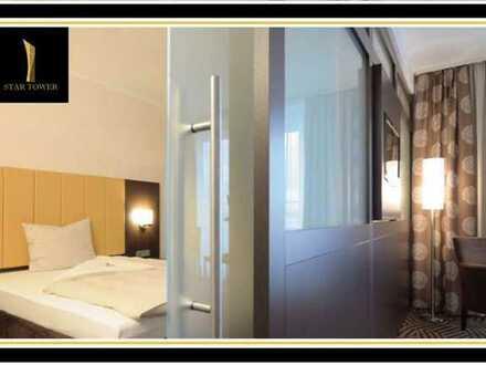 3 Sterne Superior Hotel (Hotel mit Restaurantbetrieb) zu verkaufen!