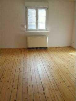 Erstbezug nach Sanierung: schöne 3-Zimmer-Wohnung in Stutensee