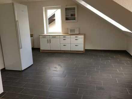 Schöne drei Zimmer Wohnung in Unna (Kreis), Lünen