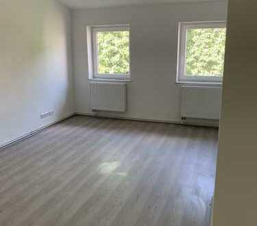Schöne kleine und ruhige 1-ZKB-Wohnung -Wi-CITYLAGE !!