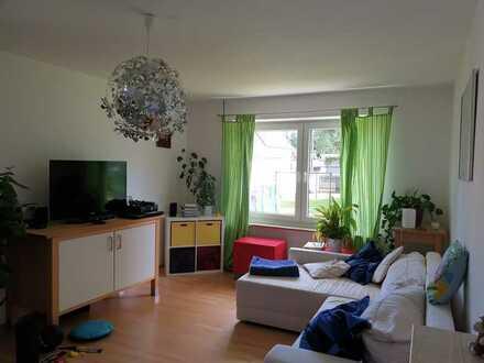 Liebenswerte, ruhige 2 Zimmer Wohnung in Allach Nähe S Bahn