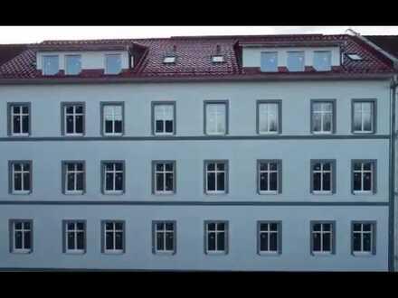Komplettes Mehrfamilienhaus kernsaniert zu vermieten