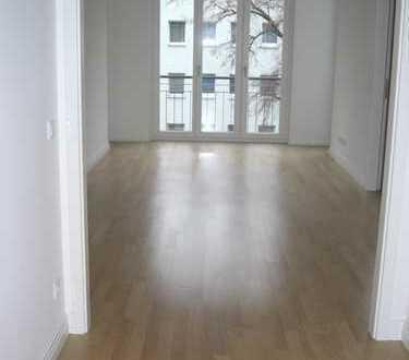 1.675 €, 116 m², 4 Zimmer