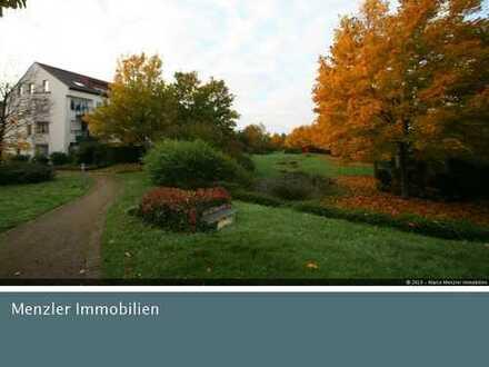 Smarter Wohnen! Familienfreundliche 4-Zimmer-Wohnung in ruhiger Lage! Ratingen-Breitscheid!