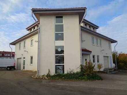 Bad Boll......Wohn- und Geschäftshaus in bester Lage.....ideal für Aufteiler und Kapitalanleger