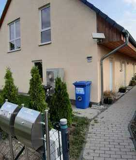 Nur für kurze Zeit günstig- Ruhig im Grünen wohnen in Pankow/Französisch-Buchholz