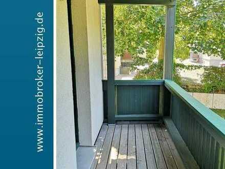 *** 2,5 - Raum Wohnung mit Balkon ** sofort verfügbar!