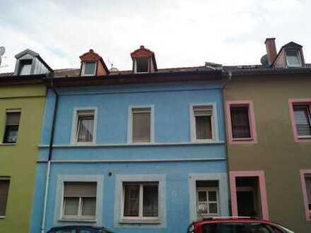 Top Angebot 3 Familienhaus LU Hemshof