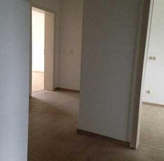 3-Zi. Wohnung zu vermieten