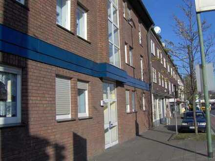 Gemütliche Wohnung in der Altenessener Str. 231 in 45326 Essen