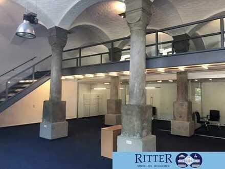 Ausstellung - Galerie - Atelier * Außergewöhnlich & Historisch - PROVISIONSFREI