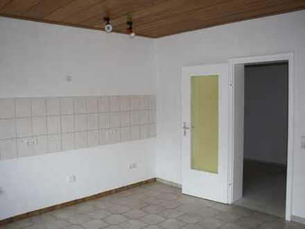 Lichtdurchflutete, geräumige vier Zimmer Wohnung in Mannheim, Neckarau
