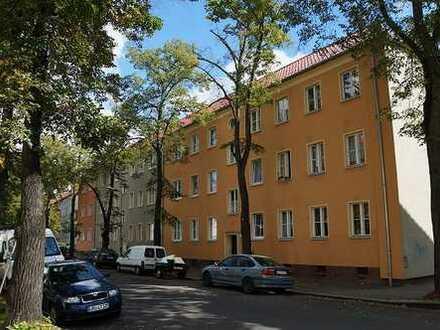 Bild_Schöne 3-Raum-Wohnung im 2. Obergeschoss