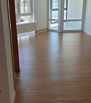 Frisch renovierte 3-Raum-Wohnung in Mönchengladbach-Giesenkirchen