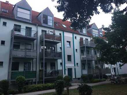440 €, 47 m², 2 Zimmer