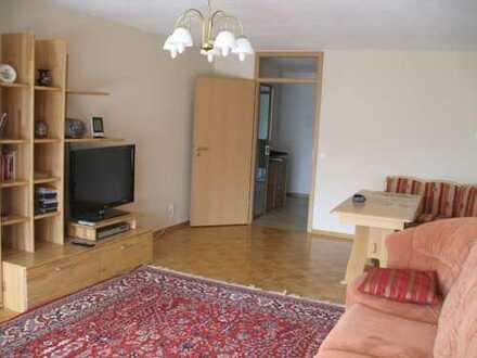 Schöne, sanierte 3-Zimmer-Wohnung zum Kauf in Heidelberg