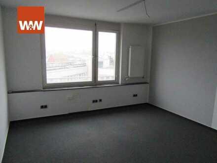 4-Zimmer Wohnung in Mitten Pforzheim