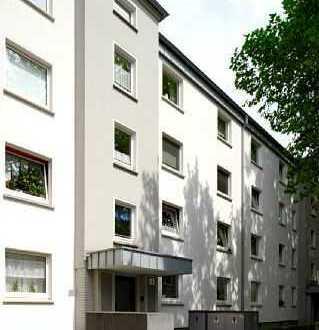 Neudorf - Holteistrasse, 2 1/2 Zi.-Wohnung zum 01.05.2019 zu vermieten
