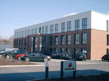 Moderne Büroräume 150 m² mit optimaler Verkehrsanbindung