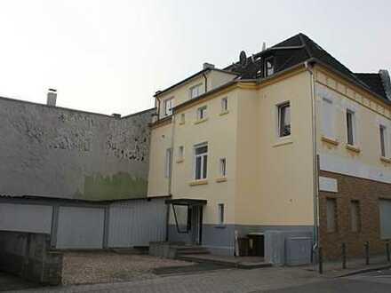 Garage in Dortmund Eving zu vermieten