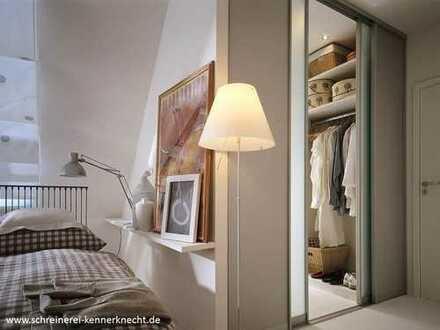 NEUBAU! Wohnen auf 2 Ebenen! Traumhafte 3-Zimmerwohnung