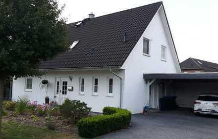 Schönes, geräumiges Haus mit fünf Zimmern in Celle (Kreis), Celle