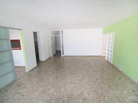 Bezugsfreie 5-Zimmer-Wohnung in Bonn-Castell!