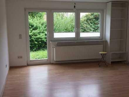 *Neu* Schöne 1-Zimmer-Wohnung