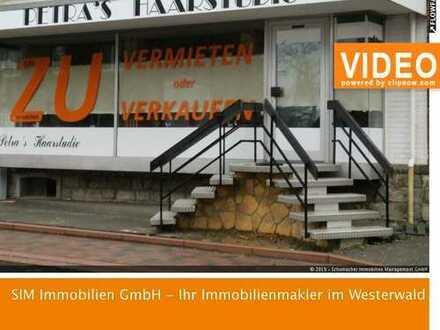 AK-City: Eigentumswohnung im Erdgeschoß zum Selberbauen !