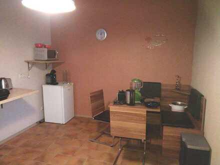 3-Zimmerwohnung   118 m²   Stadtnähe