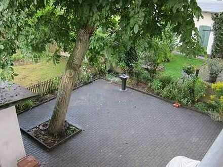 Kapitalanlage!!! Bezahlbare schöne sanierte Eigentumswohnung mit Balkon!!!