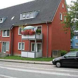hwg - Schöne Dachgeschosswohnnung in Ruhrnähe !