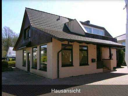 Provisionsfrei! 3-Familienhaus in Kiel-Heikendorf