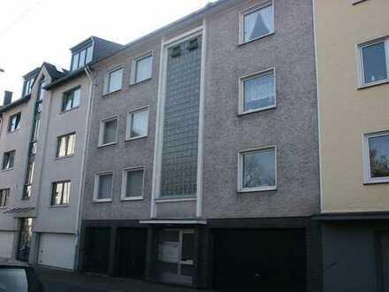 Krautstraße 40 Heckinghausen