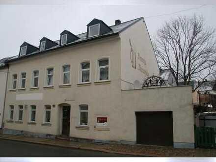 Wohnhaus für 1 - 2 Familien günstig im Zwangsversteigerungsverfahren