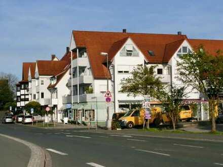Attraktive 2,5 Zimmer Maisonette-Wohnung im Herzen von Eckental-Eschenau