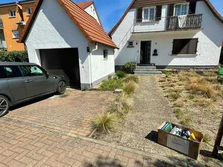 Gemütliches Einfamilienhaus zur Miete in Malsch