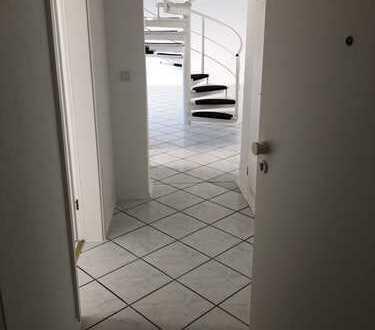 770 €, 79 m², 3 Zimmer