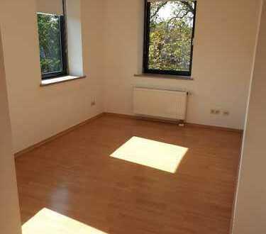 Helle 2 Zimmer Wohnung nahe der Universität