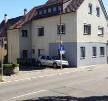Helle 3 - Zimmerwohnung barrierefrei im Ortskern PROVISIONSFREI!