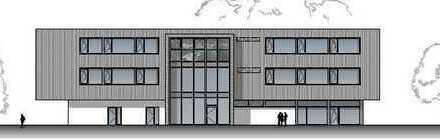 Büro- und Beratungsfläche in Memmingen