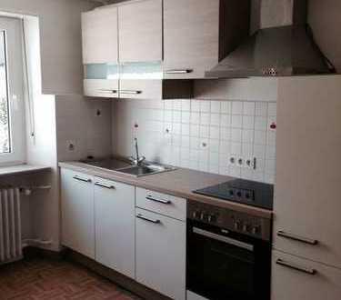 340 €, 47 m², 1 Zimmer