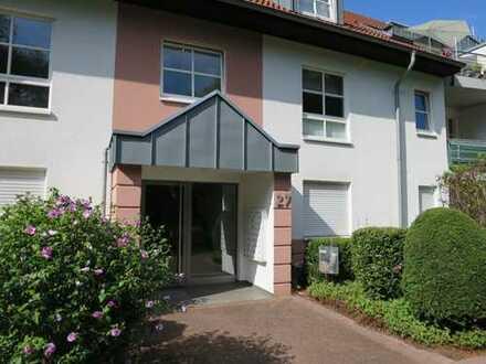 Erbpacht:Charmante 2 Zimmerwohnung in guter Lage Junkersdorfs