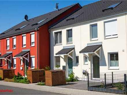 möbliertes Familiendomizil in zentrale Lage von Berlin Lichtenberg