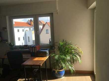 WG-Zimmer Landau Süd Innenstadt