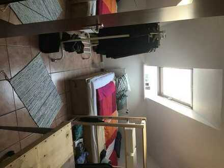 !!!Studenten und Azubis aufgepasst!!! 1-Zimmer-Apartment nahe Universität Mannheim