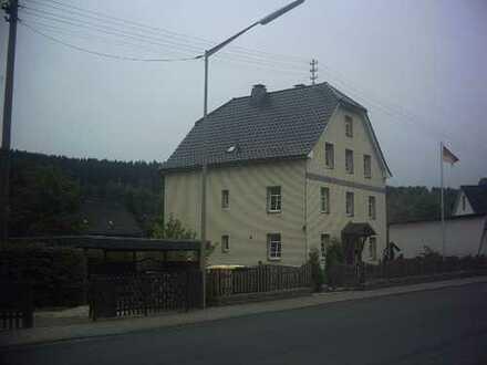 3 Zimmer DG Wohnung in Kirchhundem/Welschen Ennest (76qm ) ab 01.02.2020 zu Vermieten