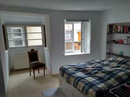 Schöne, helle 2-Zimmer-Wohnung mit EBK in Konstanz
