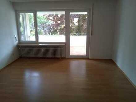 betreute Senioren 3-Zimmer-Wohnung zur Miete in Göppingen-Bartenbach Wilhelmshilfe
