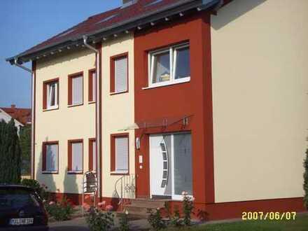 Wohnung in Erlenbach am Main